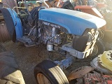 Thumb-Ford New Holland-01